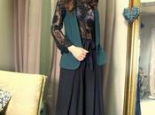 Looks tendencias Otoño/Invierno Chloét Moda París Arenas