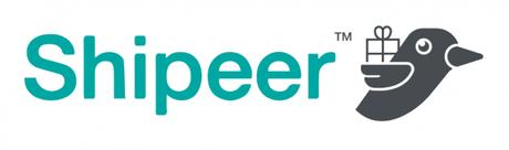 Shipeer: plataforma de mensajería colaborativa en España