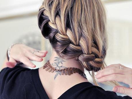 trenzas-corte-de-cabello-otoño-2014