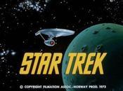 William Shatner podría aparecer próxima película Star Trek