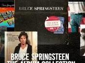 Bruce Springsteen remasteriza primeros discos caja deluxe