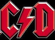 AC/DC publicarán nuevo disco diciembre ('Rock Bust') harán gira mundial 2015