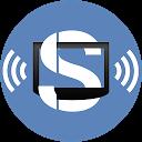 Añadir canales pago Splive