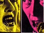 ¿Qué baby Jane? (1962)