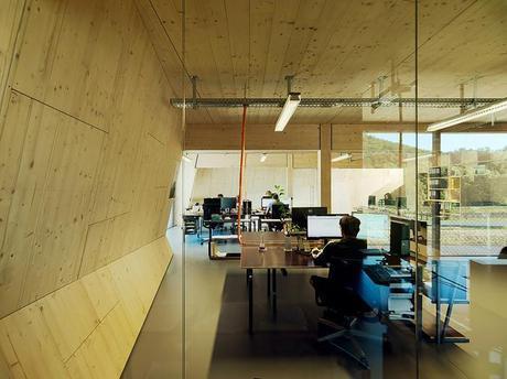 Arch2O-OFFICE-OFF-Heri-Salli-29