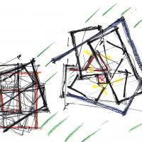 Arch2O-OFFICE-OFF-Heri-Salli-28