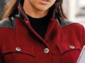 Primera imagen Adrianne Palicki como Bobbi Morse 'Agents SHIELD'.
