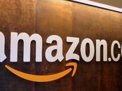 Amazon anuncia #AmazonWishList para agregar productos lista deseos través tweets