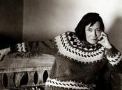 Escritoras únicas: Patricia Highsmith