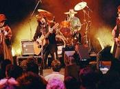RÁPIDO RECORRIDO ROCK ESCOCÉS Escocia está todas pantallas causa política, pero también tenido minutos gloria gracias grupos rock, algunos cuales mostraron enorme talento llegaron conquistar listas...