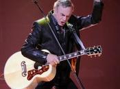 NEIL DIAMOND, GENIAL VECES) MENOSPRECIADO COMPOSITOR pesar capacidad para crear grandes canciones, Neil Diamond sido muchas veces tratado horterilla rockeros fundamentalistas, siempre tacharon comercial. Pero algo ten...