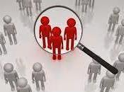 ¿Qué cuáles tipos proceso Investigación Mercados?