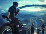 Avalancha detalles Final Fantasy