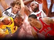 mejores pagados NBA, 2014