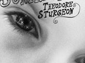 """""""Los cristales soñadores"""" Theodore Sturgeon (1950)"""