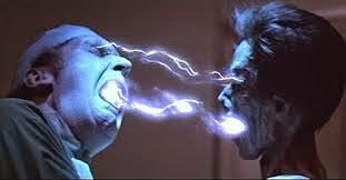 Lifeforce (Tobe Hooper, 1985)