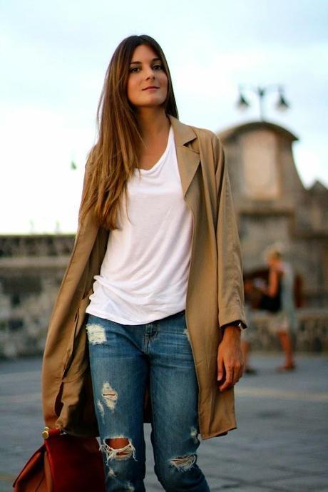 Dolce & Gabbana dream