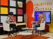 Blogera moda tele (Tele7), tendencias otoño