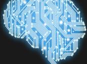 Matemáticas para 'educar' máquinas