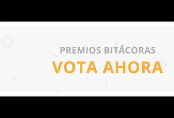 http://m1.paperblog.com/i/282/2820817/premios-bitacoras-2014-T-MhEsMZ.png