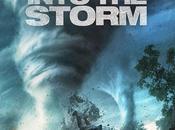 tornado (Into Storm)