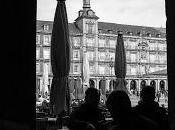 Coleccionistas Sellos Monedas Plaza Mayor