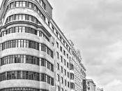 Edificio Carrión (Madrid)