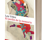 jardín memoria Vélez&Entrevista