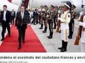 #Rajoymariquita, error @EFEnoticias