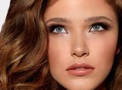 MAKEUP: Diferencias entre maquillaje noche