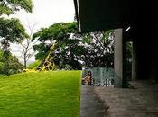 Casa Rustica Moderna Costa Rica