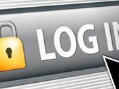 Otra brecha seguridad amenaza parte Internet