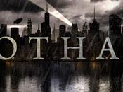 """bestia urbana empieza rugir: valoración """"Gotham"""""""
