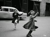 Vivian Maier, incógnita genialidad