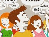 Consejos traductor: como aprender idiomas.