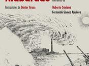 Alabardas. novela inacabada José Saramago.