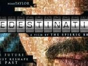 "Nuevo trailer oficial ""predestination"" ethan hawke"