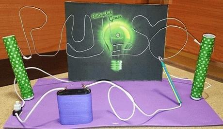 como-hacer-un-circuito-electrico-de-pulso