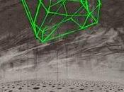Thom Yorke publica nuevo disco solitario sorpresa... BitTorrent