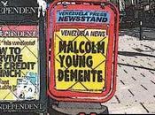 Gira mundial-2015 AC/DC Malcolm Young enfermo demencia