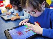 ¿por steve jobs dejaba hijos usaran ipad?