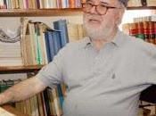 Falleció historiador josep barnadas, bolivia