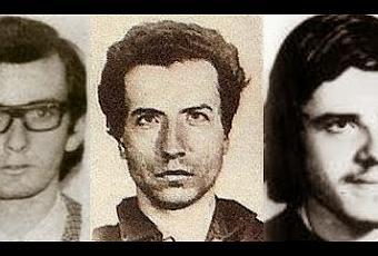 Carta a sus padres de José Humberto Baena, uno de los últimos asesinados por Franco - Paperblog - carta-padres-jose-humberto-baena-uno-ultimos--T-6EYm_c