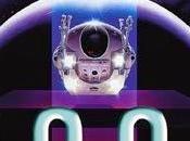 """""""2001: Odisea espacial"""" Arthur Clarke (1968)"""