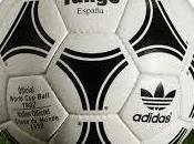 mejores balones fútbol historia