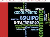 """Colaboración isabel benavides autoeficiencia como fuente motivación""""."""