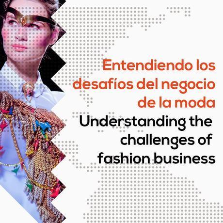 Medellín se prepara para la Trigésima Convención Mundial de La Moda