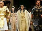 """Creando acción: nuevo featurette """"exodus: dioses reyes"""""""