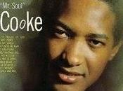"Cooke: ""Trouble Blues"""