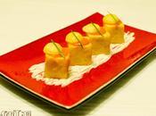 Patatas bravas (estilo Sergi Arola)